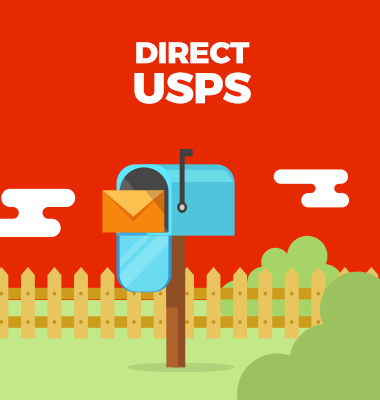direct-usps