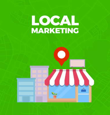 local-mkt-solution-box