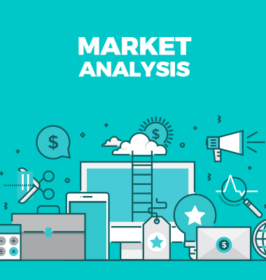 mkt-analysis
