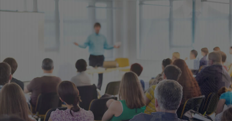 Technology Workshop for Small Businesses in Boca Raton