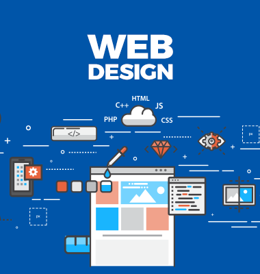 webdesign-solution-box