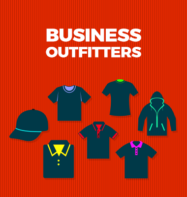 bz-outfitters