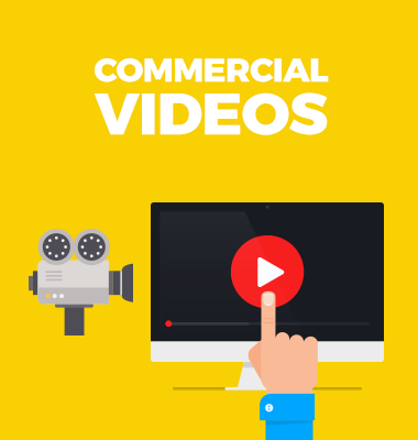 commercial-videos