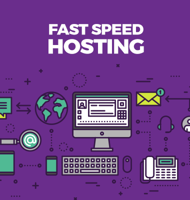 fast-speed-hosting