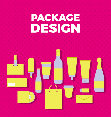 package-design