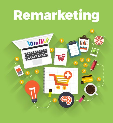 Remarketing Strategies Fort Lauderdale