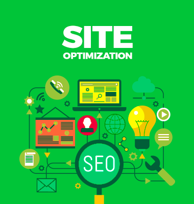 seo-solution-box